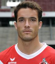 FC l�st Vertrag mit Golobart auf