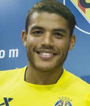 Dos Santos: Jonathan spielt mit Giovani zusammen
