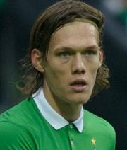 Eberl einigt sich mit Werder �ber Vestergaard-Wechsel