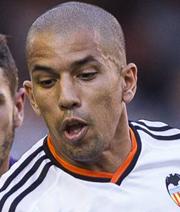West Ham nimmt Feghouli unter Vertrag