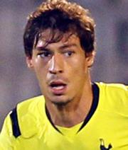 PSG zieht Stambouli an Land