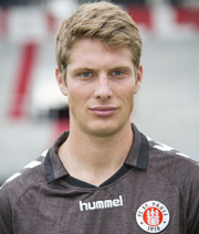 St. Pauli will Dauerbrenner Buballa halten