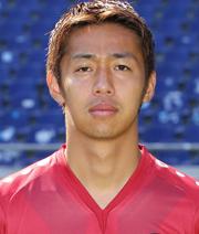 Fix: Kiyotake zum FC Sevilla
