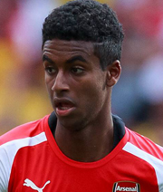 Arsenal verleiht Zelalem nach Venlo