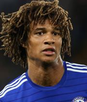 Chelsea lässt Aké ziehen - Bournemouth zahlt Rekordsumme