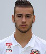 Perfekt: Bruno zur�ck in Anderlecht