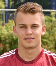 Wellenreuther vorerst zurück auf Schalke