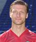 Marius Stankevicius