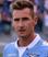 Klose, Miroslav