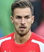 Ramsey, Aaron