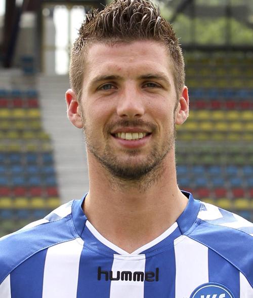 relegation 2019 1860 münchen