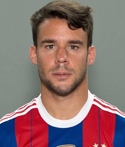 http://mediadb.kicker.de/2015/fussball/spieler/xl/70426_14_2014812112136305.jpg