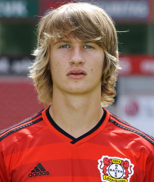 http://mediadb.kicker.de/2015/fussball/spieler/xl/77866_9_201486154134432.jpg