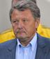 Myron Markevich