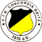Concordia Britz