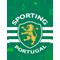 Sporting Lissabon