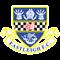 FC Eastleigh