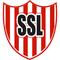 CS San Lorenzo