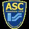 ASC Neuenheim II