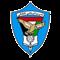 Al-Ahly Dibba Al-Fujairah