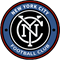 FC New York City