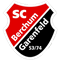 SC Berchum/Garenfeld