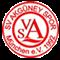 SV Akgüney Spor München