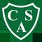 CA Sarmiento Junin