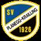 SV Planegg-Krailling II