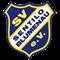 SV Sentilo-Blumenau