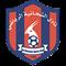 Al-Shahaniya SC Doha