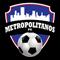 Metropolitanos FC Caracas