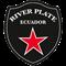 CD River Plate Ecuador Guayaquil