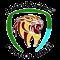 Jaguares de Cordoba