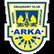 Arka Gdingen