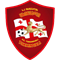 FC Zchinwali