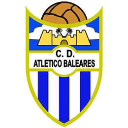 atletico baleares tabelle