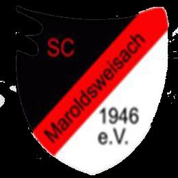 sc maroldsweisach kreisliga schweinfurt 2 die vereinsinfos news und alle vereinsdaten. Black Bedroom Furniture Sets. Home Design Ideas