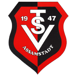 Tsv assamstadt ii bundesliga relegation die for Dt bundesliga tabelle