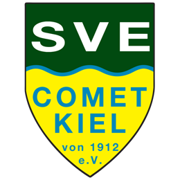 http://mediadb.kicker.de/2015/fussball/vereine/xxl/46363.png