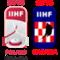 WM Division I