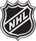 NHL Preseason