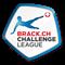 Brack.ch Challenge League
