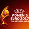 EM-Qualifikation Frauen