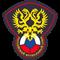 Kubok Rossii