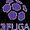 3F Ligaen