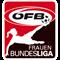 ÖFB Frauen Bundesliga