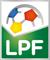 Liga I Relegation