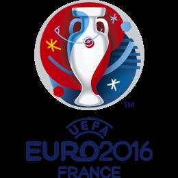 europameisterschaft qualifikation tabelle