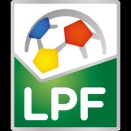 russland 1 liga tabelle